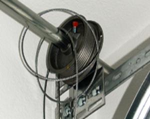 Garage Door Service And Repair Springs Openers Amp More